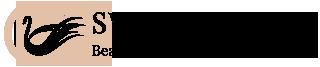 Swan Medical Logo Color